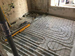Installatiewerk
